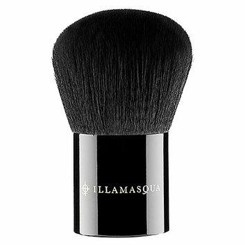Illamasqua Kabuki Body Brush