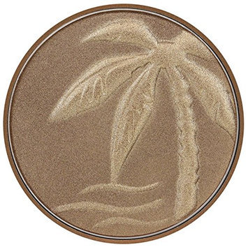 City Color Beach Beauty Bronzer BEST SELLER Sunset