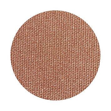 Eyeshadow - METAMORPHOSIS (high pearl)