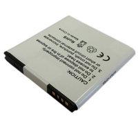 Discountbatt Superb Choice CP-HTCX077-1 3.7V Cell Phone Battery for HTC BG58100 T-Mobile myTouch 4G Slide