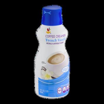 Ahold Coffee Creamer French Vanilla