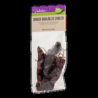 Frieda's Dried Guajillo Chiles