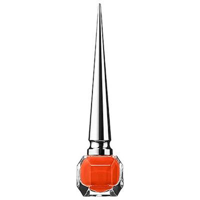 Christian Louboutin Nail Colour - The Pops Escatin 0.4 oz