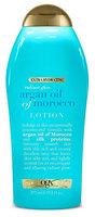 OGX® Argan Oil Of Morocco Extra Hydrating Body Lotion