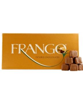 Frango Chocolates, 45-Pc. Double Chocolate Box of Chocolates