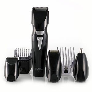 Philips Norelco All-in-1 Grooming System