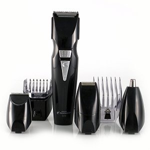 Philips Norelco All-in-1 Grooming System G370/60