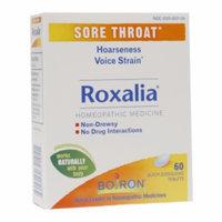 Boiron - Roxalia - 60 Tablets