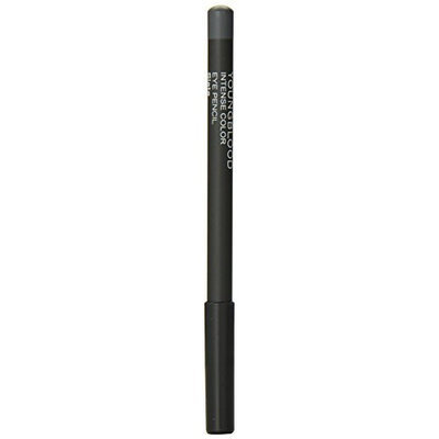 Youngblood Intense Eye Color Pencil