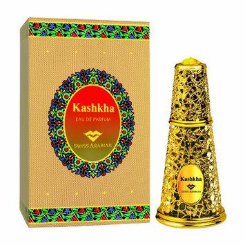 Swiss Arabian Kashkha  Eau De Parfume Sa