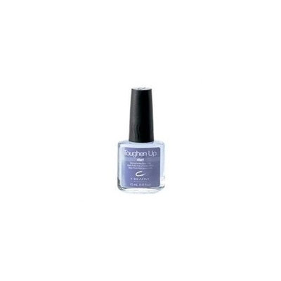 Cnd Cosmetics CND Toughen Up Strengthening Base Coat - 2.3 oz / professional size