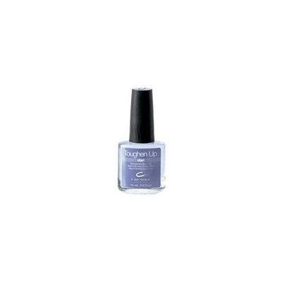 Cnd Cosmetics CND Toughen Up Strengthening Base Coat - 2.3 oz / professional size