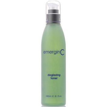 emerginC Deglazing Toner 240 ml