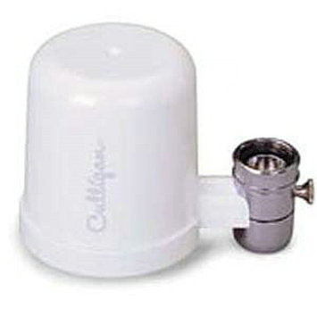 Culligan Faucet Drinking Water Filter
