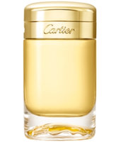 Cartier Baiser Vole Essence de Parfum Spray, 2.7 oz