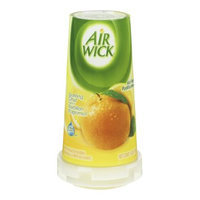 Air Wick Solid Air Freshener Sparkling Citrus