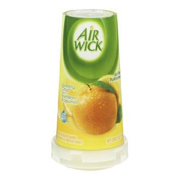 Air Wick Solid Air Freshener Sparkling Citrus