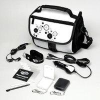 MadCatz DSi/DSL Player's Pak