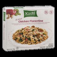 Kashi® Chicken Florentine