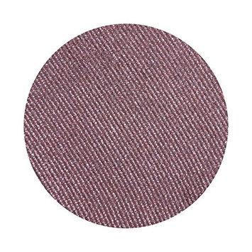 Eyeshadow - OTIS (sparkle)