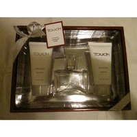 PREFFERED FRAGRANCE Perfume Gift Set Impressions of Coach