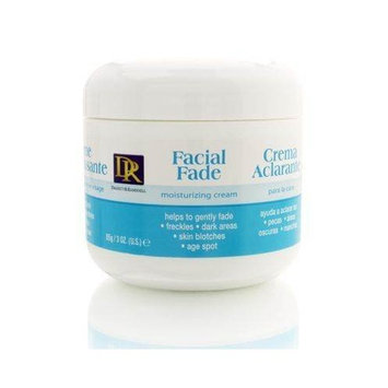 Daggett & Ramsdell Facial Fade Lightening Cream Facial Care Products