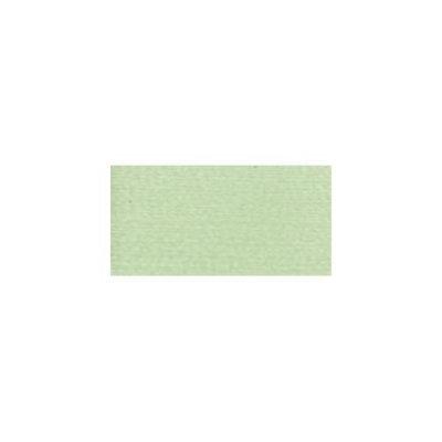 Gutermann 100P-704 Sew-All Thread 110 Yards-Light Green