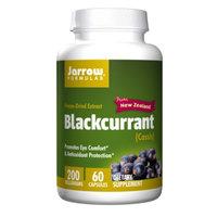 Jarrow Formulas Black Currant Freeze-Dried Extract