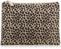Jouer Leopard