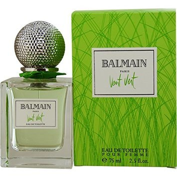 Pierre Balmain Vent Vert Eau de Toilette spray for Women