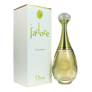Christian Dior J'Adore Perfume Spray