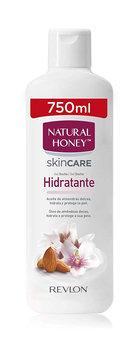 REVLON Natural Honey Gel de Ducha Hidratante Hydrating Body Wash