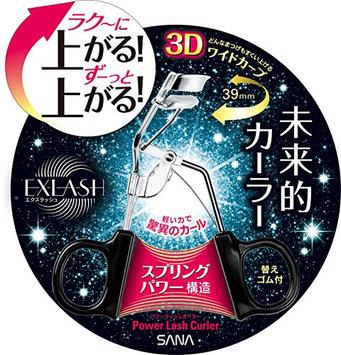 SANA Exlash Eyelash Curler