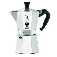 Bialetti 06905 6-Cup Espresso Coffee Maker