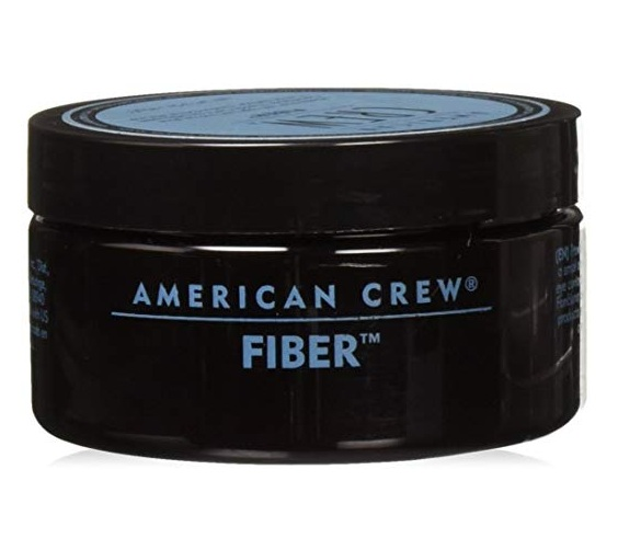 AMERICAN CREW® FIBER™ Mold Cream