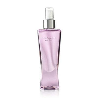 Bath & Body Works® Pleasures Enchanted Orchid Body Splash