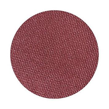 Eyeshadow - PARA (high pearl)