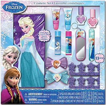 Frozen Cosmetic Set