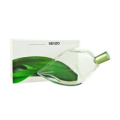 KENZO PARFUMD'ETE Eau De Parfum Spray