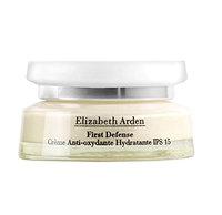 Elizabeth Arden First Defense Advanced Anti-Oxidant Cream SPF 15