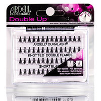Ardell Double Individuals Knotted