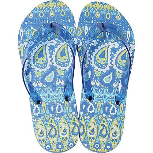For Pro Women's Classic Flip Flops