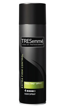 TRESemmé Tres Two Extra Hold Hair Spray