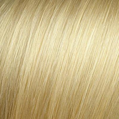 Flip In Hair Extension-18