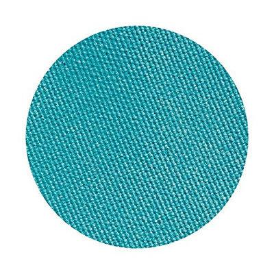 Eyeshadow - AZULINE (mid pearl)