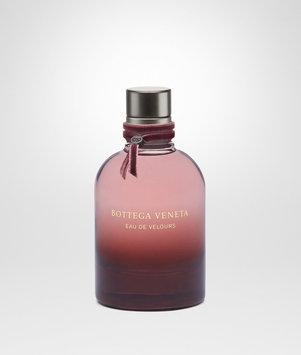 Bottega Veneta Eau De Velours Eau De Parfum