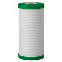Maytag Aqua-Pure AP811 Water Filter Replacement Cartridge