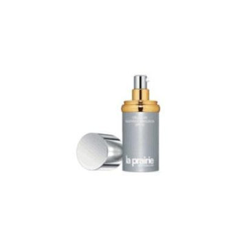 La Prairie Cellular Radiance Emulsion SPF 30 1.7 oz / 50 ml