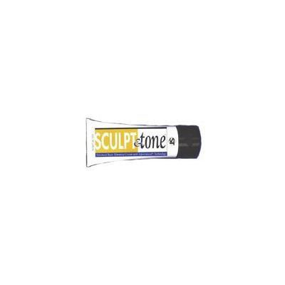 Sculpt & Tone - 8 oz.