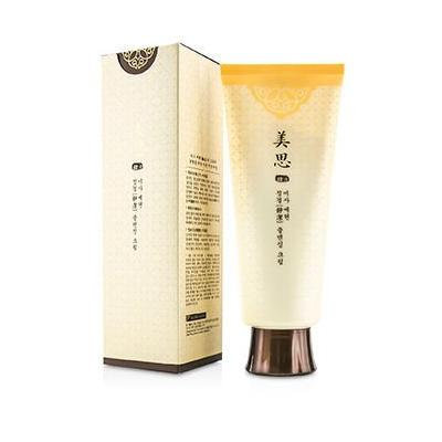 [MISSHA] Misa Yehyun Cleanliness Cleansing Cream